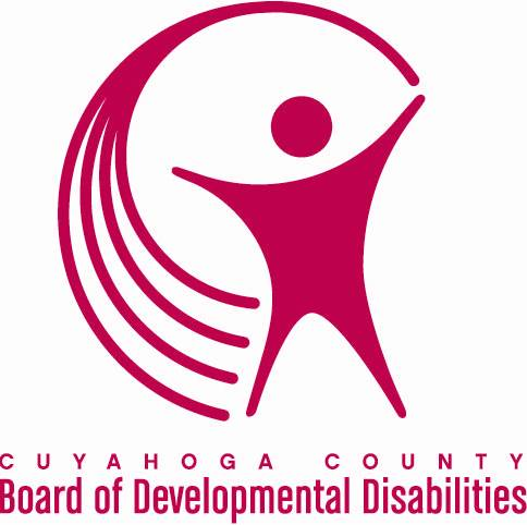 Cuyahoga Board of Developmental Disabilities