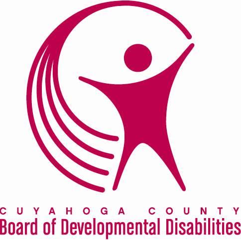Cuyahoga Board of Developmental Disabilities